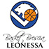 germani_basket_brescia
