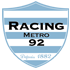 Racing Metro Paris